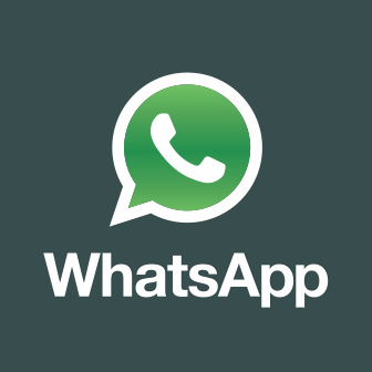WhatsApp Logo Vector CDR download