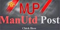 ManUtd Post