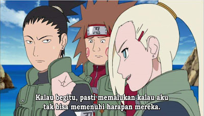 Download Anime Naruto Shippuden Episode 270 Subtitle Indonesia