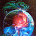 Horoscop Scorpion martie 2015