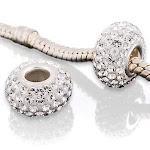 Andante - hochwertige Bead ist ein zeitloser Klassiker und ein absolutes Must Have