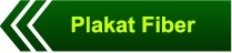 http://www.plakatblokmjakarta.com/2014/01/plakat-fiber.html
