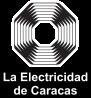 La Electricidad de Caracas
