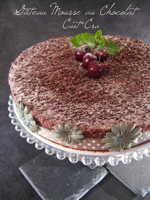 telematin recettes cuisine carinne teyssandier #15: g%25c3