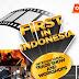 Pameran FILMARES 2014 Indonesia International Film making Resources Expo