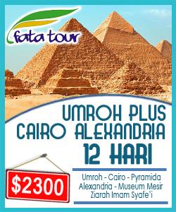 http://www.paketumrohpromo.com/2015/05/umroh-plus-cairo.html