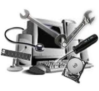 install komputer aman