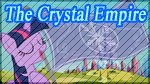 The Crystal Empire (Foro)