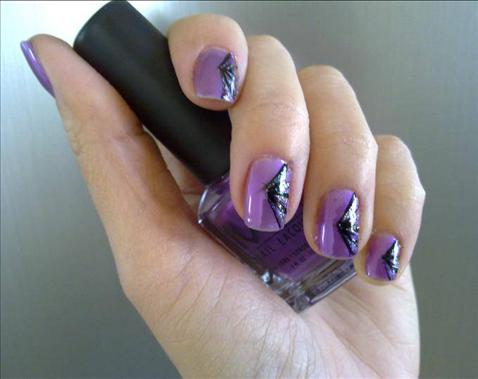 Xquisite Hair And Nail Design