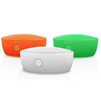 Buy Nokia MD12 Bluetooth Speaker at Rs. 2099 : Buytoearn