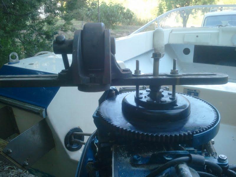 restauration bateau riamar 490 evinrude 60 vro recherche probl me moteur suite. Black Bedroom Furniture Sets. Home Design Ideas