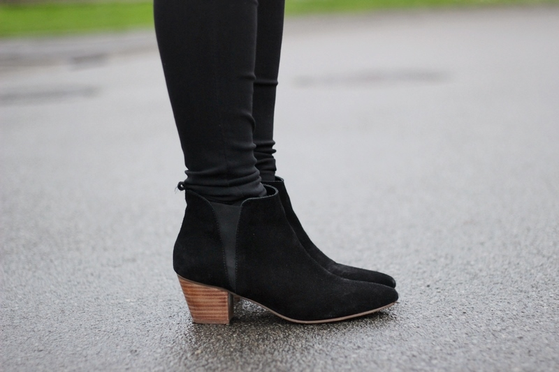 bottines-noires-mango