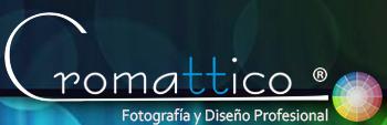 Curso de fotografia gratis completo online profesional guiafoto