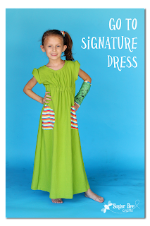 Go+To+Signature+Dress+Pattern.png
