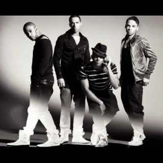 JLS – Homeless Hearted Lyrics | Letras | Lirik | Tekst | Text | Testo | Paroles - Source: emp3musicdownload.blogspot.com