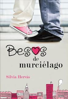http://2.bp.blogspot.com/-AtE8CWBKvGk/T90BqCvPKEI/AAAAAAAADFk/8_RSESCfmf0/s400/Besos-de-Murcielago.jpg