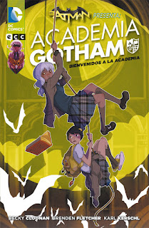 http://www.nuevavalquirias.com/comprar-batman-presenta-academia-gotham.html