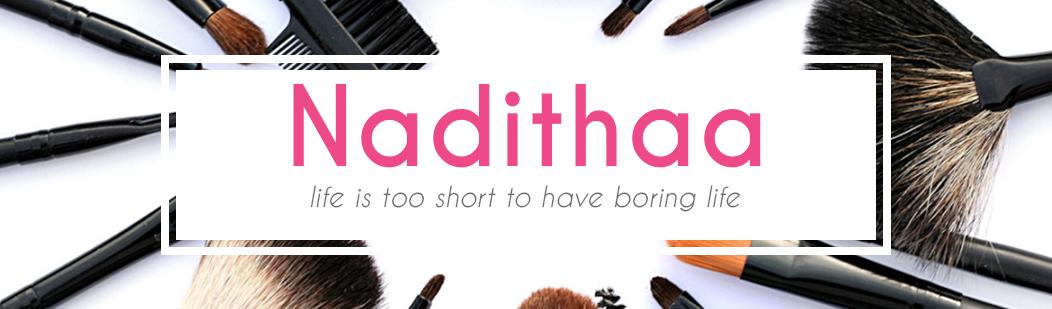 Naditha