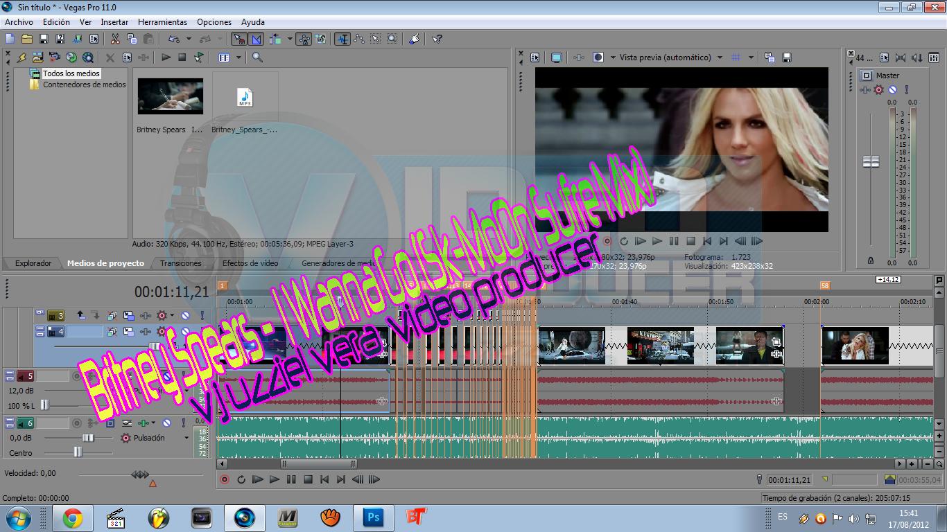http://2.bp.blogspot.com/-AtI0BYrrqlY/UFEGAHkyrbI/AAAAAAAAAjg/4q5poyqtmk4/s1600/Britney_Spears_-_I_Wanna_Go_(Sk-MoOn_Sufre_Mix)&vjuzzielvera.png
