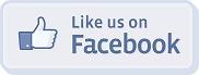Facebook Anreda