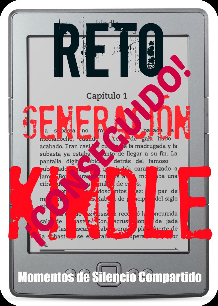 http://juntandomasletras.blogspot.com.es/2013/12/reto-generacion-kindle-este-ano-no-se.html