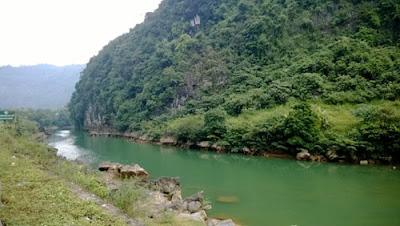 Thiên đường Hà Giang1