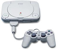 game ps 1