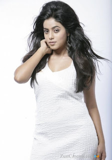 poorna_new_hoy_photo_shoot_stills+%286%29.jpg