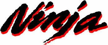 List Harga Motor Kawasai Terbaru tipe Kawasaki Ninja untuk tahun 2015