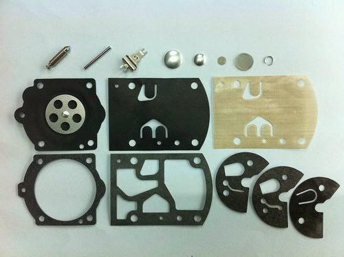 http://www.chainsawpartsonline.co.uk/walbro-k10-wb-carburetor-repair-rebuild-overhaul-kit-homelite-dolmar-tanaka-solo/