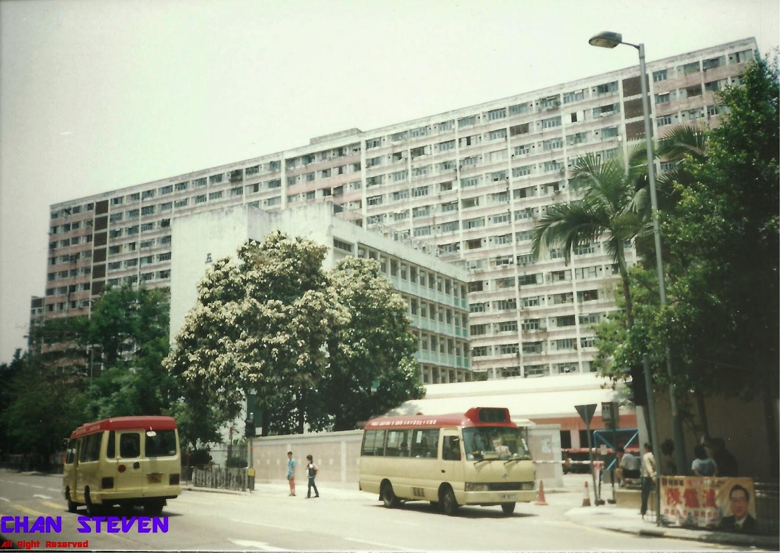 Hong kong modern building history - Divi builder 2 0 7 ...