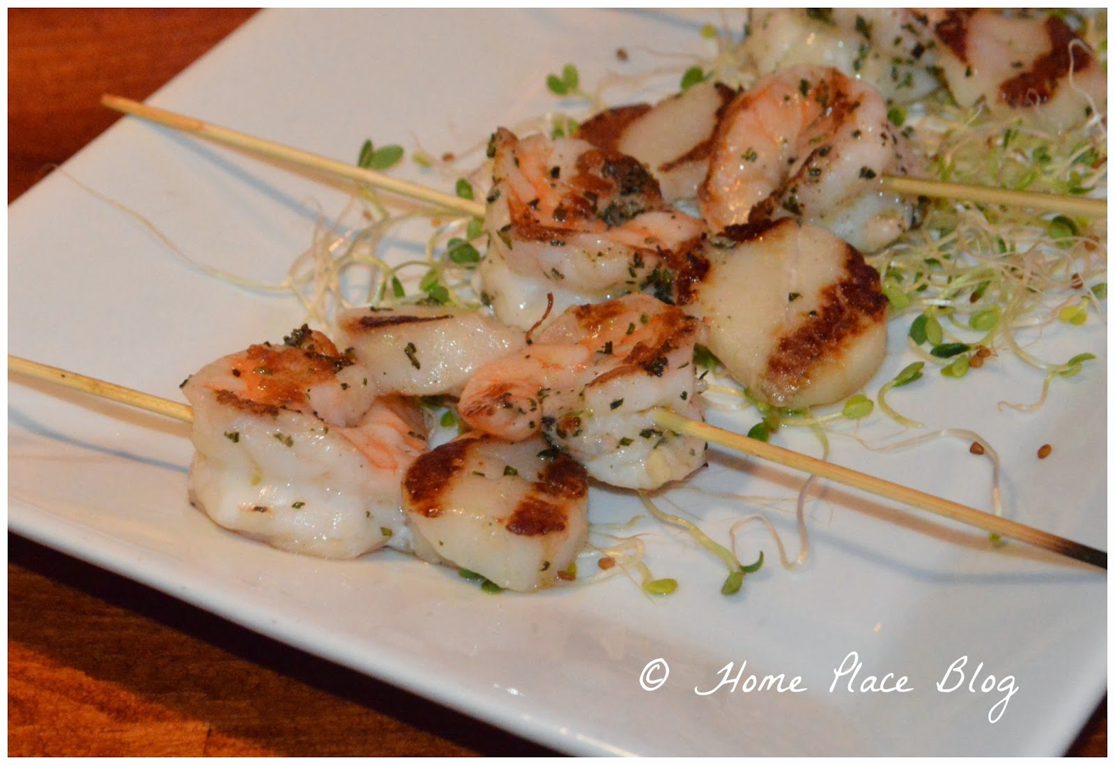 Home Place: The Arezzo Ristorante: Fine Food with a View in Westport ...