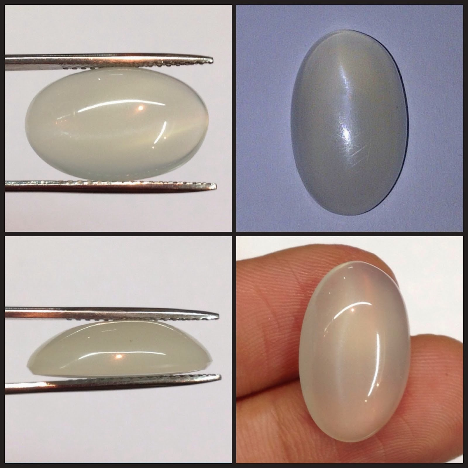 Natural moonstone cats eye (KODE: TB0117) (Rp.175.000) nett
