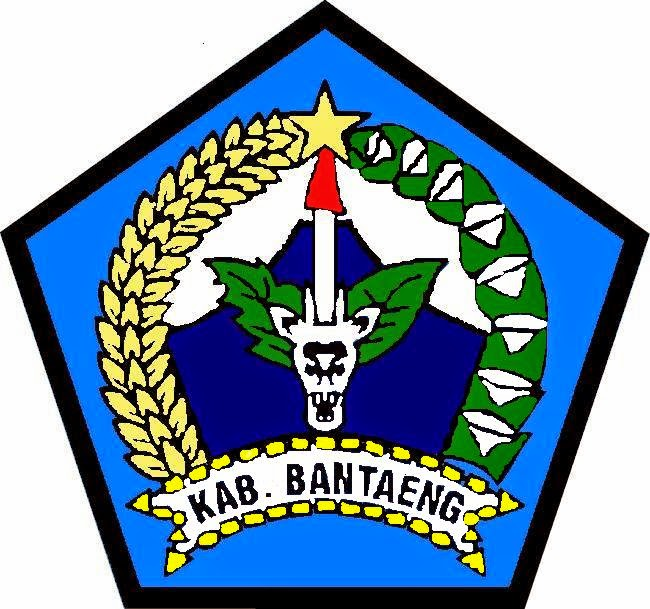 Nama-Nama Yang Lulus CPNS Pemkab Bantaeng 2014