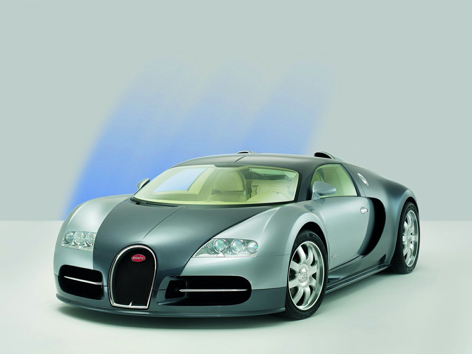 bugatti veyron wallpapers for windows 8 windows 8 wallpapers. Black Bedroom Furniture Sets. Home Design Ideas