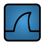 Wireshark 2.0.1 (32-bit) Latest 2016 Free Download