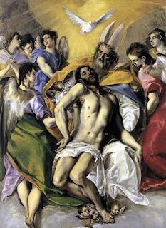 DPTN - Christ ressuscité - Encens- Cierge pascal