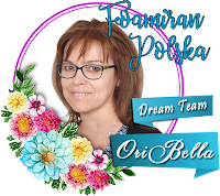 OriBella