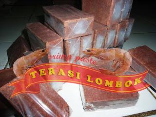 terasi-lombok