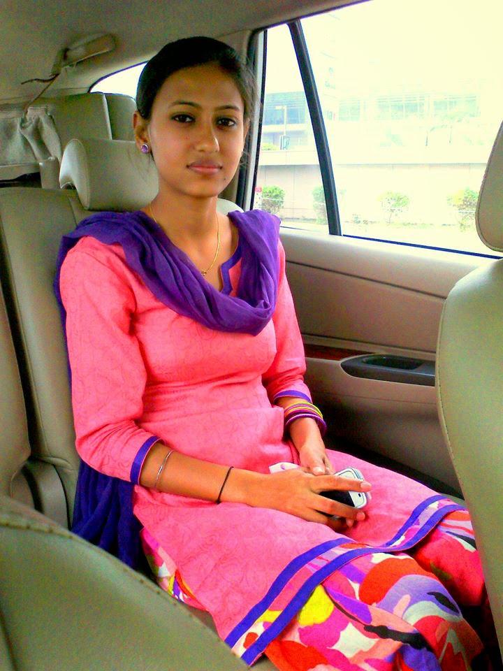 Happy Raikoti : Beautiful Punjabi Girls Hot Photos