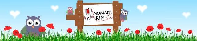 http://handmadebykarin.blogspot.de/