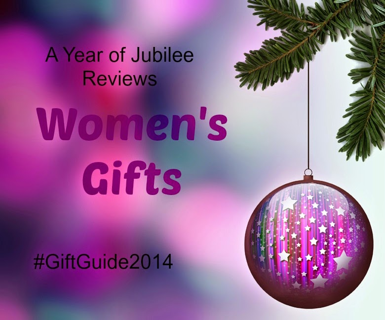 http://www.jubileereviews.com/2014/10/jubilee-reviews-holiday-gift-guide-2014_31.html