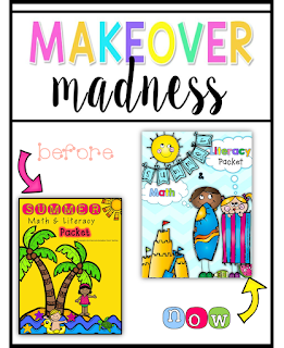 https://www.teacherspayteachers.com/Product/Summer-Math-and-Literacy-Packet-1337857
