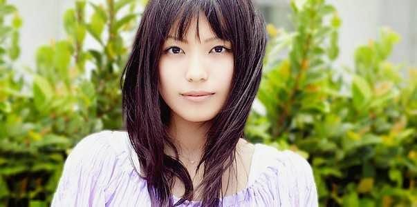 Miwa profile