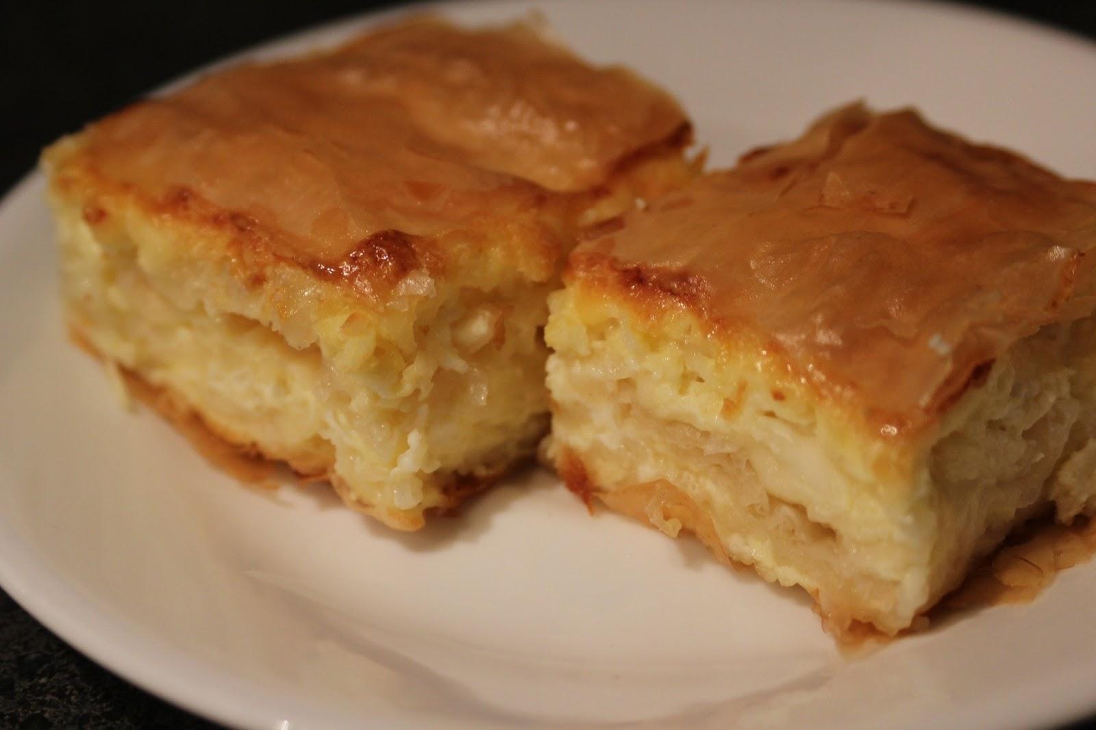 Пироги рецепты простые и вкусные на каждый день