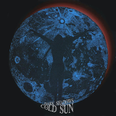 Cold Sun Dark Shadows