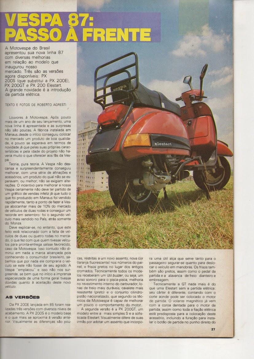 Arquivo%2BEscaneado%2B17 - ARQUIVO: VESPA PX200 87
