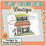 http://thestampingboutique.com