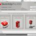 SketchUp Pro 2013 | Full v13.0.3689 Crack