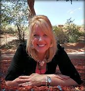 Tina Weller